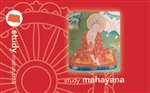 Nalandabodhi Path of Study: MAH 305, Discovering Our Buddha Heart