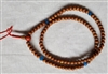 Mala, Long, Sandalwood