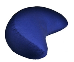 Cushion, Meditation, U-Shape, Cotton