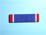 Army Distinguished Service Cross Ribbon Bar