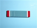 Rib003 Air Force Cross Ribbon Bar R15