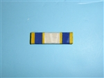 Air Force Distinguished Service Medal Ribbon Bar