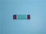 Rib008 Coast Guard Distinguished Service Medal Ribbon Bar R15