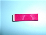 rib011 Legion of Merit Ribbon Bar R15