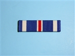 Rib012 Distinguished Flying Cross Ribbon Bar R15