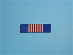 Soldiers Medal Ribbon Bar