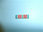 rib016 Coast Guard Medal Ribbon Bar R15