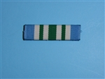 Joint Service Commendation Medal Ribbon Bar