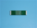 Army Commendation Medal Ribbon Bar