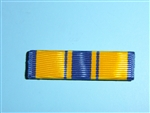 Air Force Commendation Medal Ribbon Bar