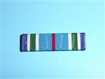 rib028 Joint Service Achievement Medal Ribbon Bar R15