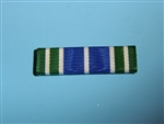rib029 Army Achievement Medal Ribbon Bar R15