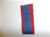 a0312r RVN Vietnam Air Force Distinguished Service Order ribbon only IR5B