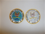 b1506 US Military Joint POW/MIA Accounting Command JPAC IR18A