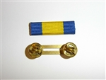 b0345 Dewey Medal (USS Olympia Reproduction) Ribbon bar R14D96