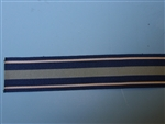 RVN Air Force Meritorious Service medal ribbon