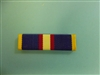 Philippine Independence ribbon bar
