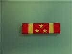 b0297rb Philippine Defense ribbon bar
