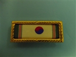 rib052l Korean Presidential Unit Citation large R14
