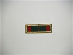 vrb049sn RVN Vietnam Civil Action Unit Citation small R14