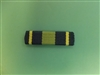 RVN Air Force Meritorious Service Vietnam ribbon bar