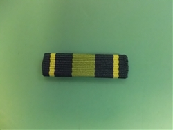 vrb08 RVN Air Force Meritorious Service Vietnam ribbon bar R14