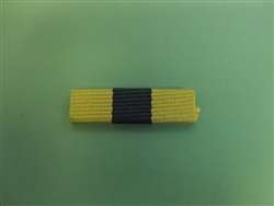 vrb12 RVN Air Gallantry Cross Vietnam ribbon bar R14