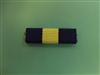 RVN Navy Gallantry Cross ribbon bar