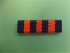 vrb14 RVN Hazardous Service Medal ribbon bar R14