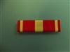 RVN Life Saving Medal Vietnam ribbon bar