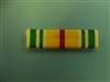RVN Wound Medal Vietnam ribbon bar