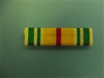 vrb17 RVN Wound Medal Vietnam ribbon bar R14