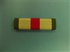 RVN Leadership medal Vietnam ribbon bar