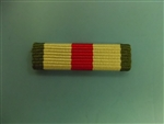 vrb20 RVN Leadership medal Vietnam ribbon bar R14