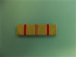vrb23 RVN Technical Service 1st class ribbon bar R14