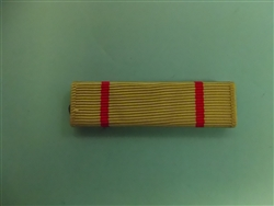 vrb24 RVN Technical Service 2nd class ribbon bar R14