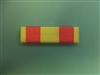 RVN Training Service 2nd class ribbon bar
