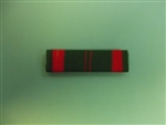 vrb27 RVN Civil Actions Medal 1st class ribbon bar R14