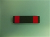 RVN Civil Actions Medal 2nd class ribbon bar