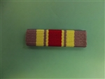 vrb29 RVN Good Conduct Vietnam ribbon bar R14