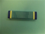 vrb32 Republic Vietnam Air Service Medal ribbon bar R14