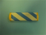 vrb34 RVN Unity Medal ribbon bar R14