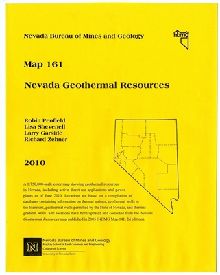 nevada geothermal resources with topographic contour base. Black Bedroom Furniture Sets. Home Design Ideas
