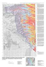 Geologic assessment of piedmont and playa flood hazards in the Ivanpah Valley part of the State Line Pass and Ivanpah Lake 7.5' quadrangles, Clark County, Nevada