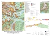 Preliminary geologic map of the Mount Rose quadrangle, Washoe County, Nevada [MAP AND TEXT]