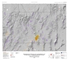 Preliminary Quaternary fault and seismicity map of the Wells 1 x 2 degree quadrangle, Nevada