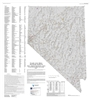 Nevada active mines and energy producers [COMPLETE DIGITAL PRODUCT WITH GIS]