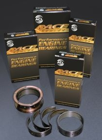 Bearings - ACL Race Series Main (4B11)