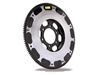 Flywheel - ACT Streetlite / Prolite (Evo 8/9)
