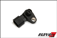 Sensor - Alpha Performance 4.0 Bar MAP Sensor (R35 GT-R)